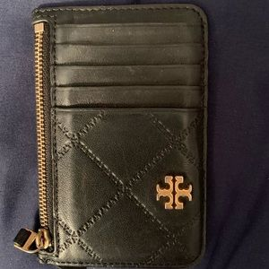 Tory Burch Accessories - Tory Burch id holder